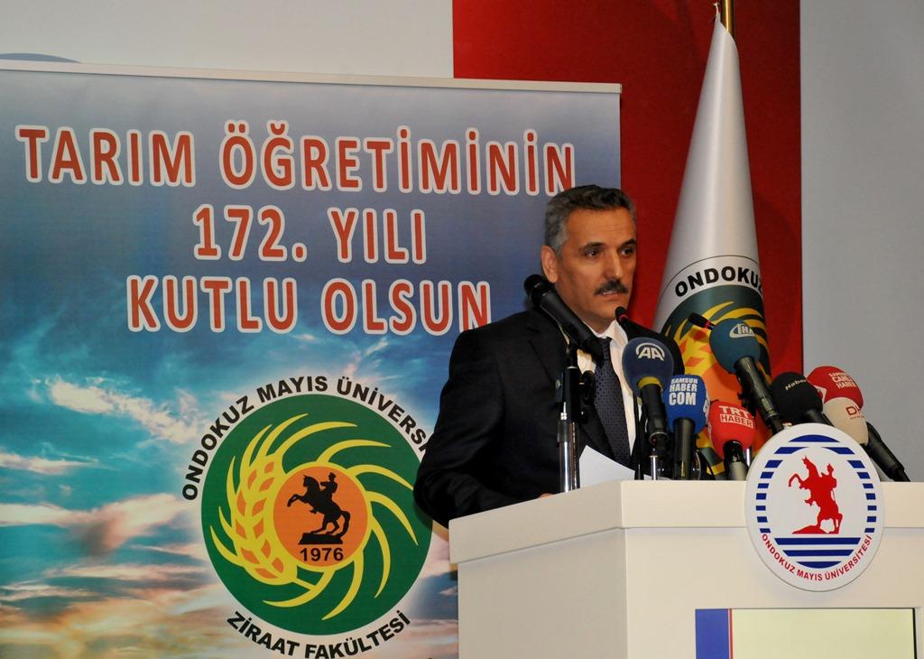 http://www.omu.edu.tr/sites/default/files/files/tarim_ve_saglik_bakaniyla_omu039de_tarim_bayrami_kutlandi/dsc_0143.jpg