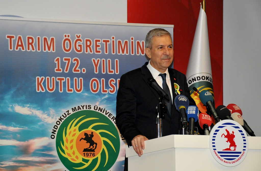 http://www.omu.edu.tr/sites/default/files/files/tarim_ve_saglik_bakaniyla_omu039de_tarim_bayrami_kutlandi/dsc_0155.jpg