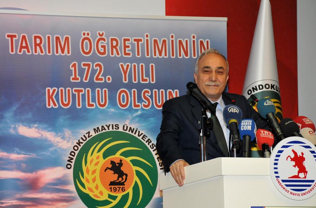 http://www.omu.edu.tr/sites/default/files/files/tarim_ve_saglik_bakaniyla_omu039de_tarim_bayrami_kutlandi/dsc_0162.jpg