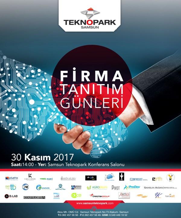 http://www.omu.edu.tr/sites/default/files/files/teknopark_-_firma_tanitim_gunleri/30_kasim_2017.jpg