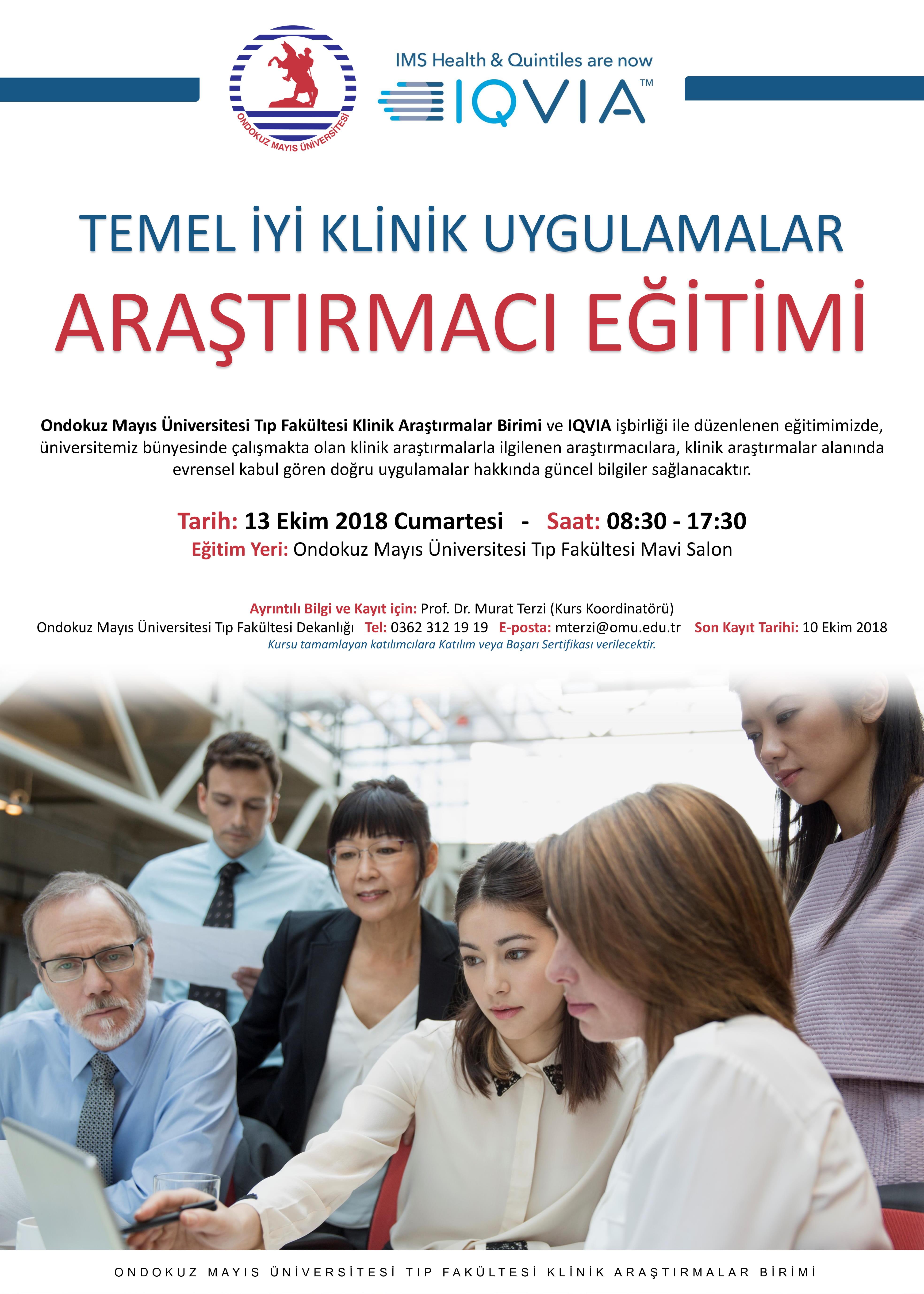 http://www.omu.edu.tr/sites/default/files/files/temel_iyi_klinik_uygulamalar_arastirmaci_egitimi_/klinik-1.jpg