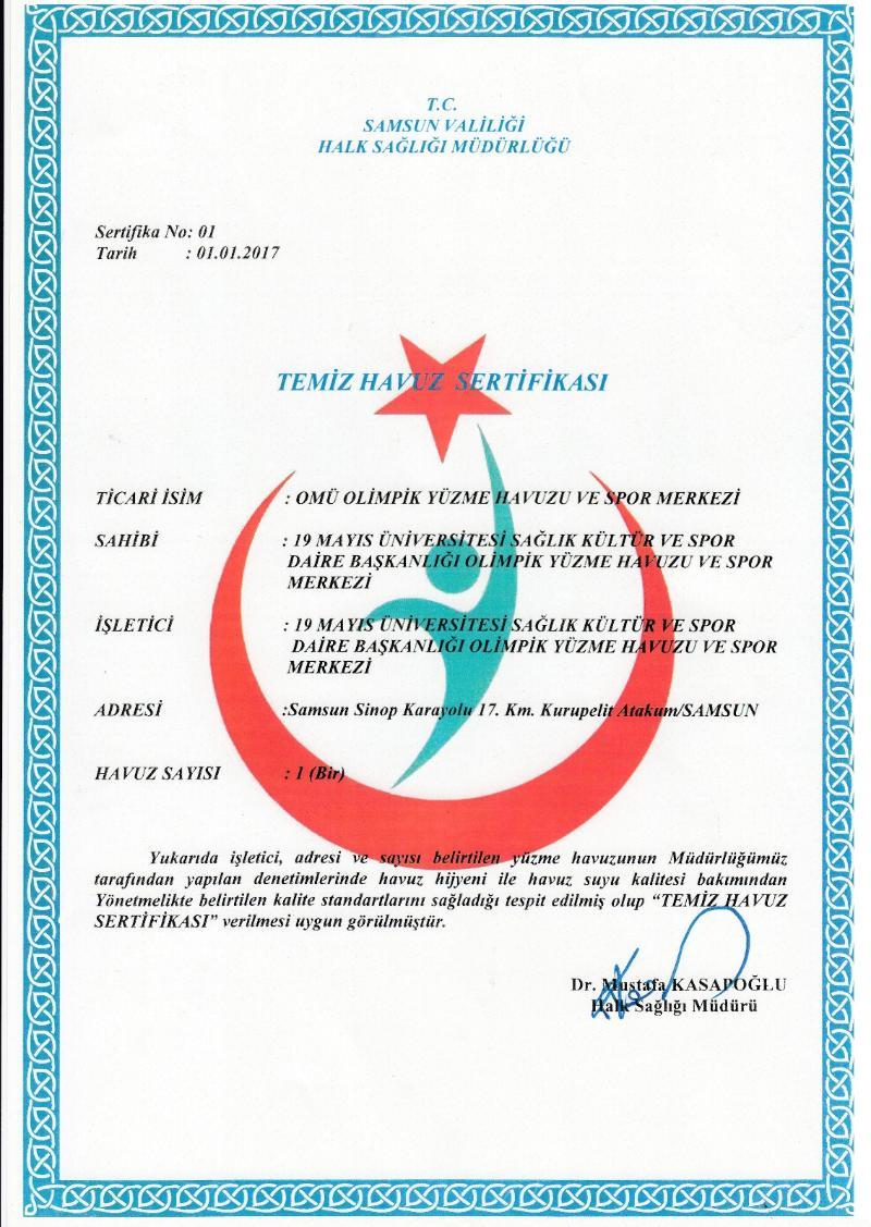 http://www.omu.edu.tr/sites/default/files/files/temiz_havuz_sertifikasi_bu_yil_da_omu_olimpik_yuzme_havuzunun/bc9cc872-0a71-40b4-a52d-15bc48829921_1.jpg