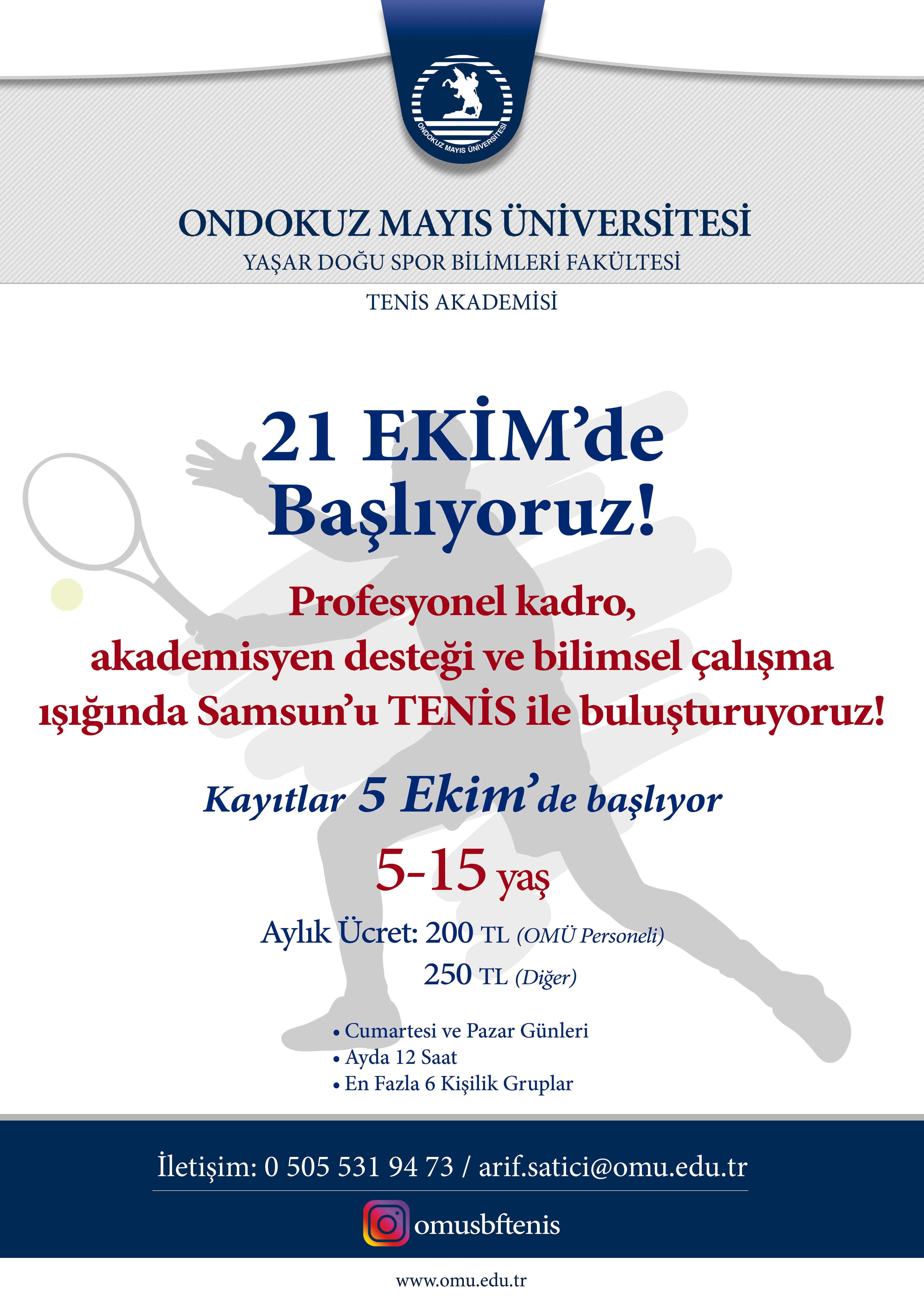 http://www.omu.edu.tr/sites/default/files/files/tenis_akademisi_basliyor/yasardogusporbil_.jpg