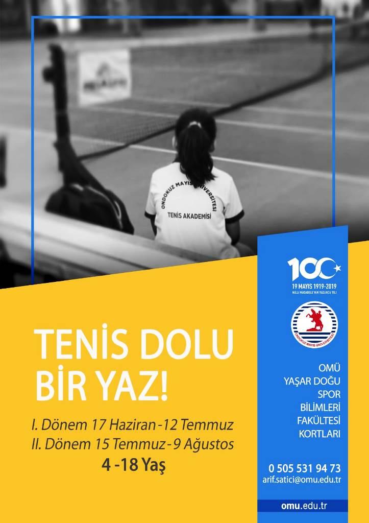 http://www.omu.edu.tr/sites/default/files/files/teniste_4-18_yas_grubu_kurs_basvurulari_basladi/tenis.jpg