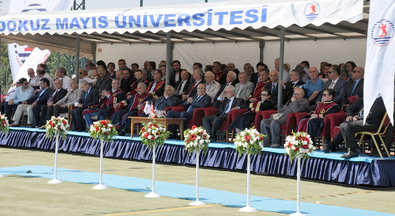 http://www.omu.edu.tr/sites/default/files/files/the_faculty_of_science_and_letters_graduates_989_students/dsc_0174.jpg
