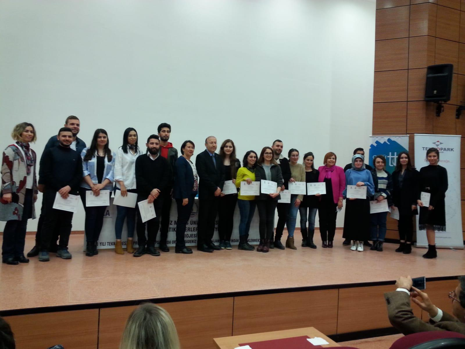 http://www.omu.edu.tr/sites/default/files/files/the_first_zero-waste_leaders_of_omu_receive_their_certificates/8cabe019-be75-475b-afb6-58e5a9d1f395.jpg