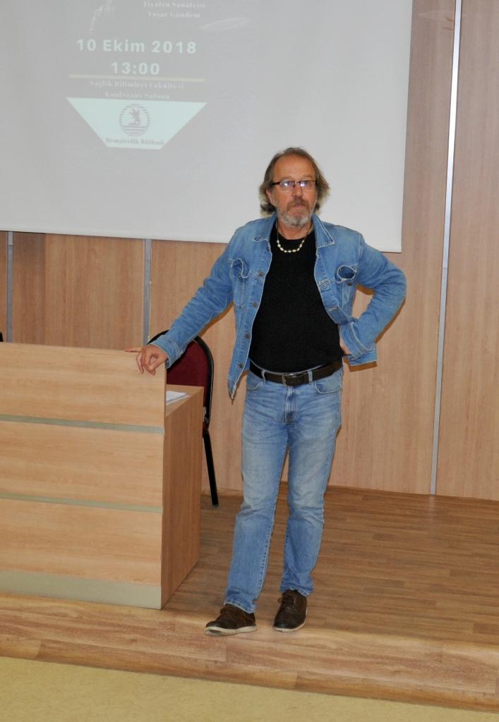 http://www.omu.edu.tr/sites/default/files/files/tiyatrocu_yasar_gundem_ogrencilerle_sanati_konustu/dsc_0005.jpg