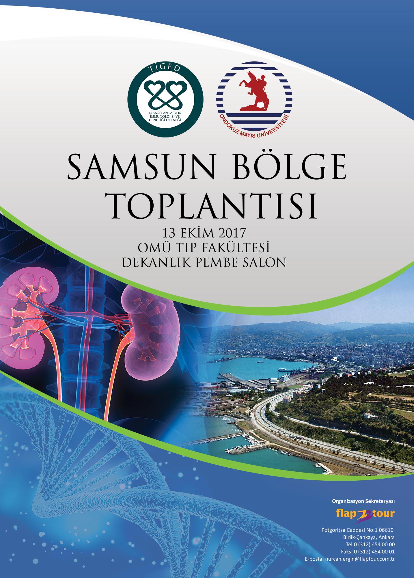 http://www.omu.edu.tr/sites/default/files/files/transplantasyon_immunaloji_samsun_bolge_toplantisi/omu-tip-samsun-bplge-topposter2web.jpg