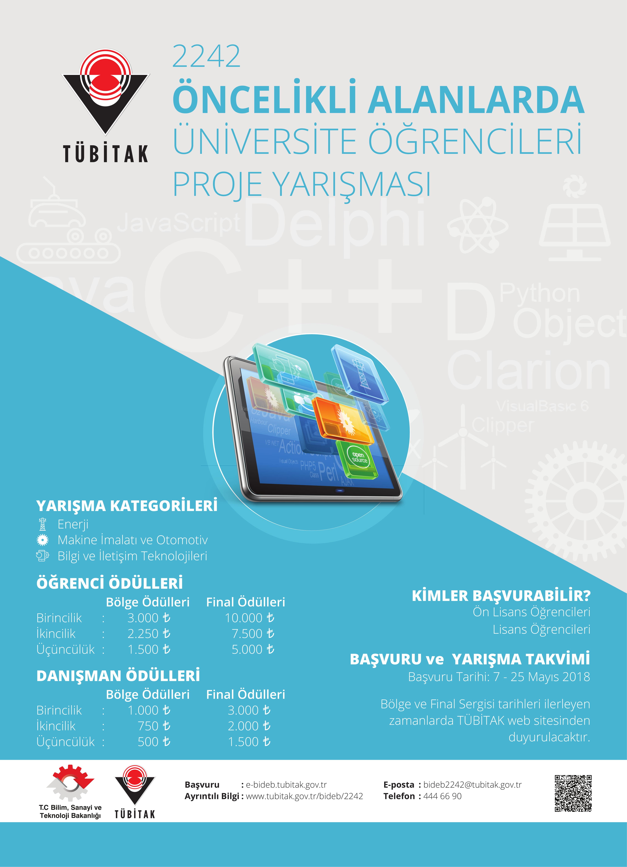 http://www.omu.edu.tr/sites/default/files/files/tubitak039tan_universite_ogrencileri_icin_3_farkli_proje_yarismasi/2242-2018_afisi-1.jpg