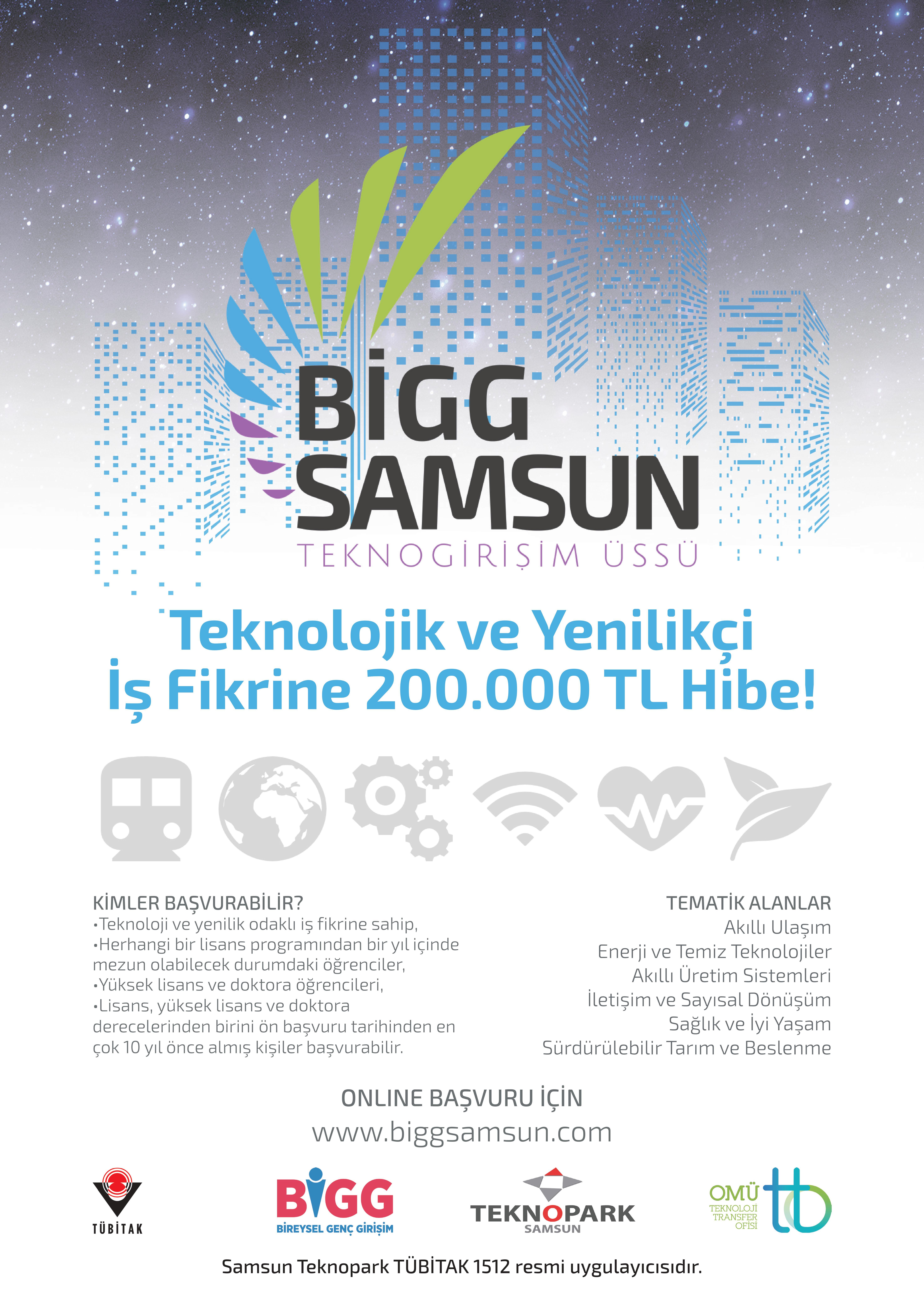 http://www.omu.edu.tr/sites/default/files/files/tubitak_1512_bireysel_genc_girisim_bigg_2019_yili_1._donem_cagrisi_acildi_/0001.jpg