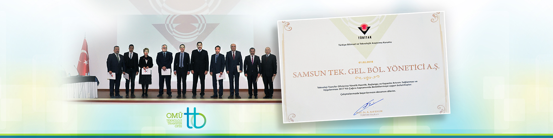 http://www.omu.edu.tr/sites/default/files/files/tubitak_awards_omu-tto_with_a_certificate_of_achievement_/tubitak-tto-slider.jpg