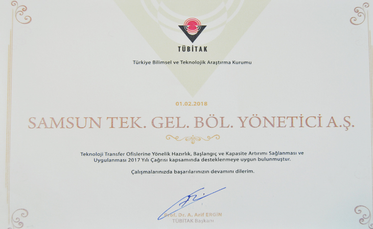 http://www.omu.edu.tr/sites/default/files/files/tubitak_awards_omu-tto_with_a_certificate_of_achievement_/tubitak_1.jpg