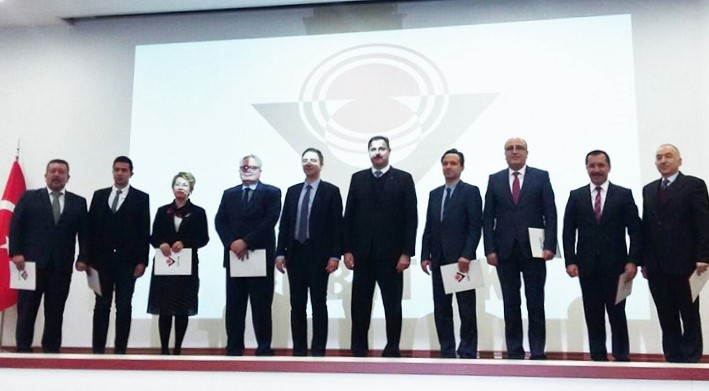 http://www.omu.edu.tr/sites/default/files/files/tubitak_awards_omu-tto_with_a_certificate_of_achievement_/tubitak_3.jpg