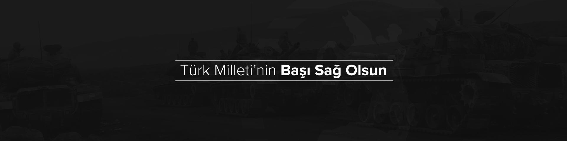http://www.omu.edu.tr/sites/default/files/files/turk_milleti039nin_basi_sag_olsun/turkmilletinin-basisagolsun-slider.jpg