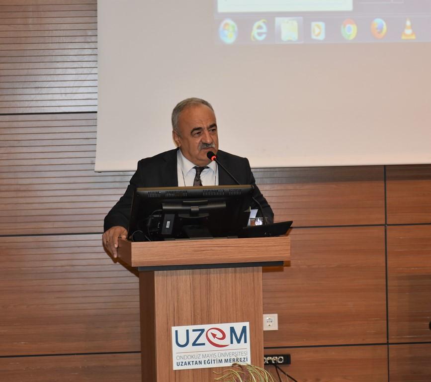 http://www.omu.edu.tr/sites/default/files/files/uluslararasi_istatistik_konferansi_costas_2017_basladi/dsc_9085.jpg