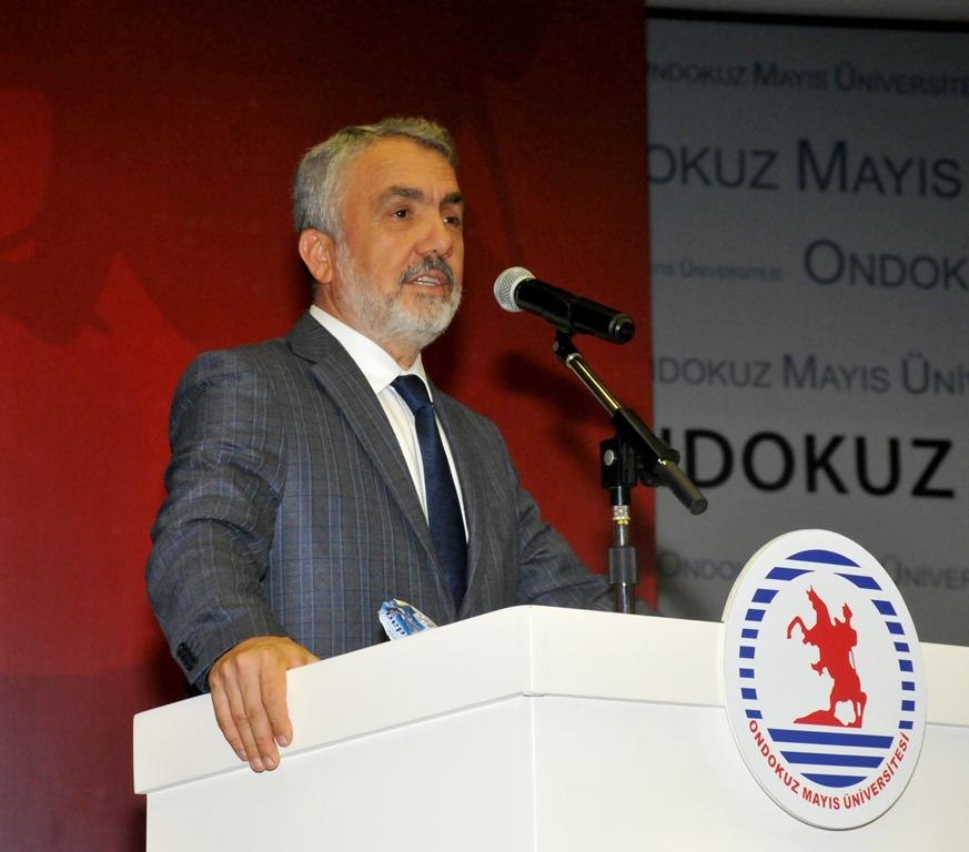 http://www.omu.edu.tr/sites/default/files/files/uluslararasi_ogrencilerle_turkce_soleni/dsc_0713.jpg
