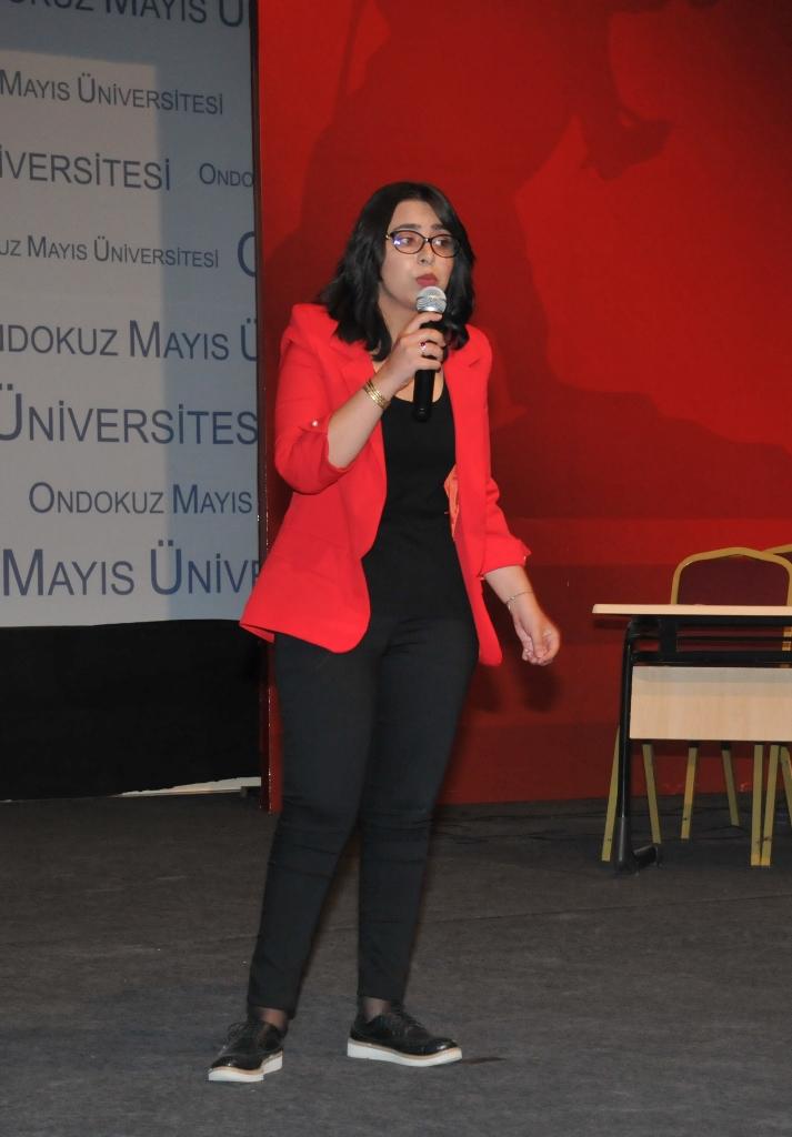 http://www.omu.edu.tr/sites/default/files/files/uluslararasi_ogrencilerle_turkce_soleni/dsc_0752.jpg