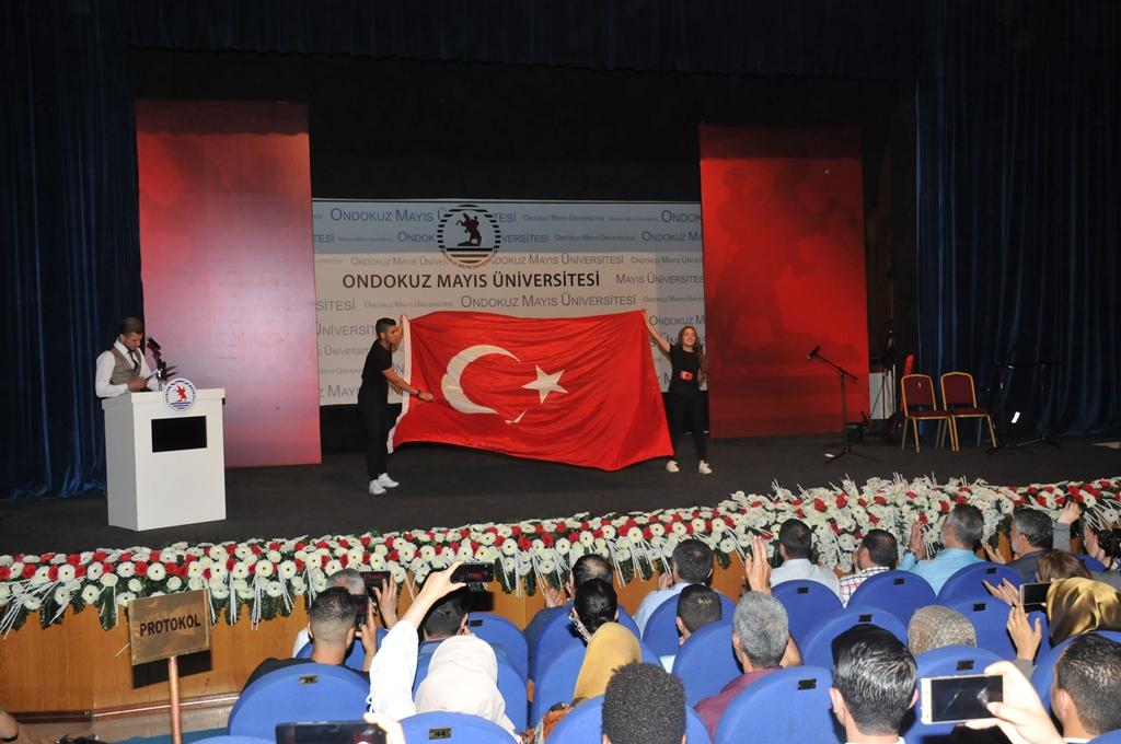 http://www.omu.edu.tr/sites/default/files/files/uluslararasi_ogrencilerle_turkce_soleni/dsc_0762.jpg