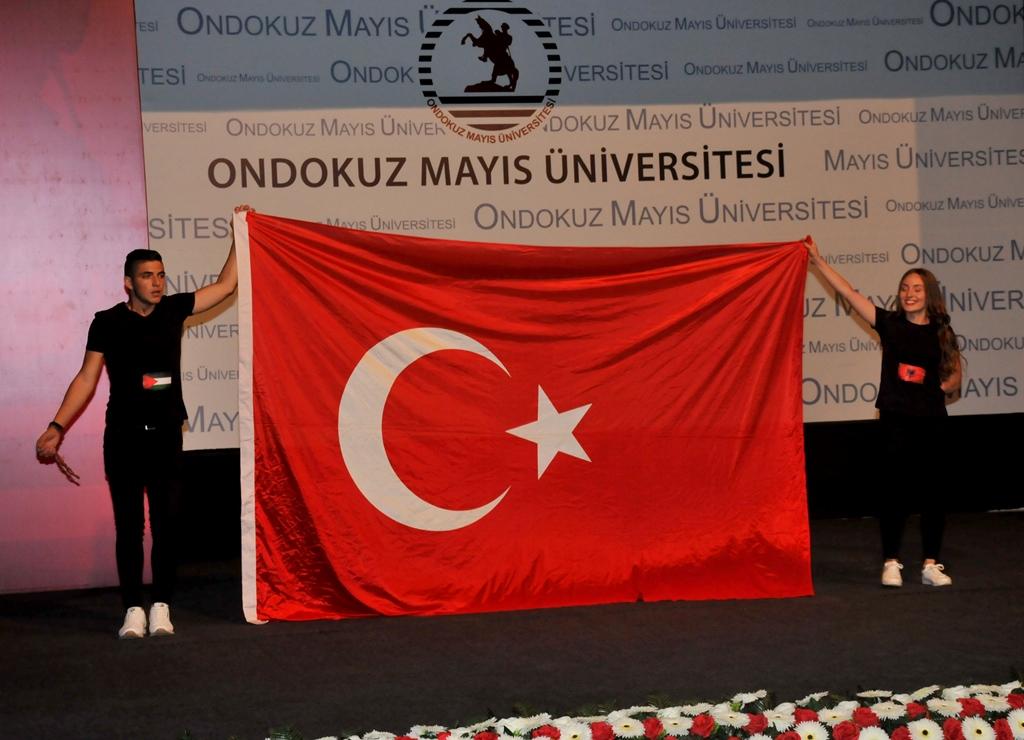 http://www.omu.edu.tr/sites/default/files/files/uluslararasi_ogrencilerle_turkce_soleni/dsc_0765.jpg