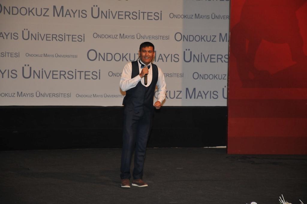 http://www.omu.edu.tr/sites/default/files/files/uluslararasi_ogrencilerle_turkce_soleni/dsc_0773.jpg