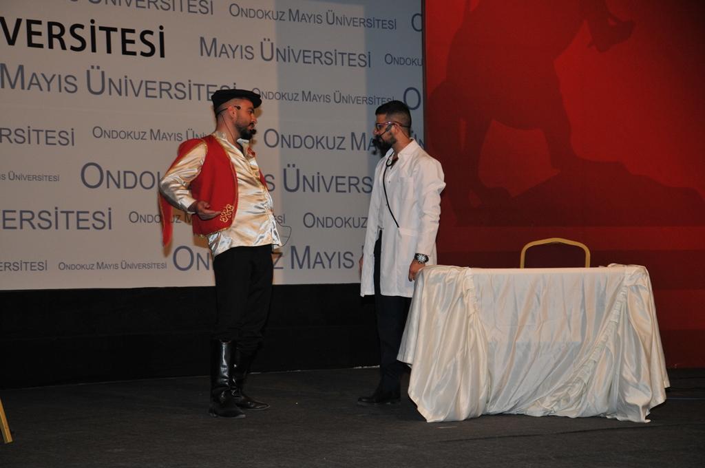 http://www.omu.edu.tr/sites/default/files/files/uluslararasi_ogrencilerle_turkce_soleni/dsc_0791.jpg