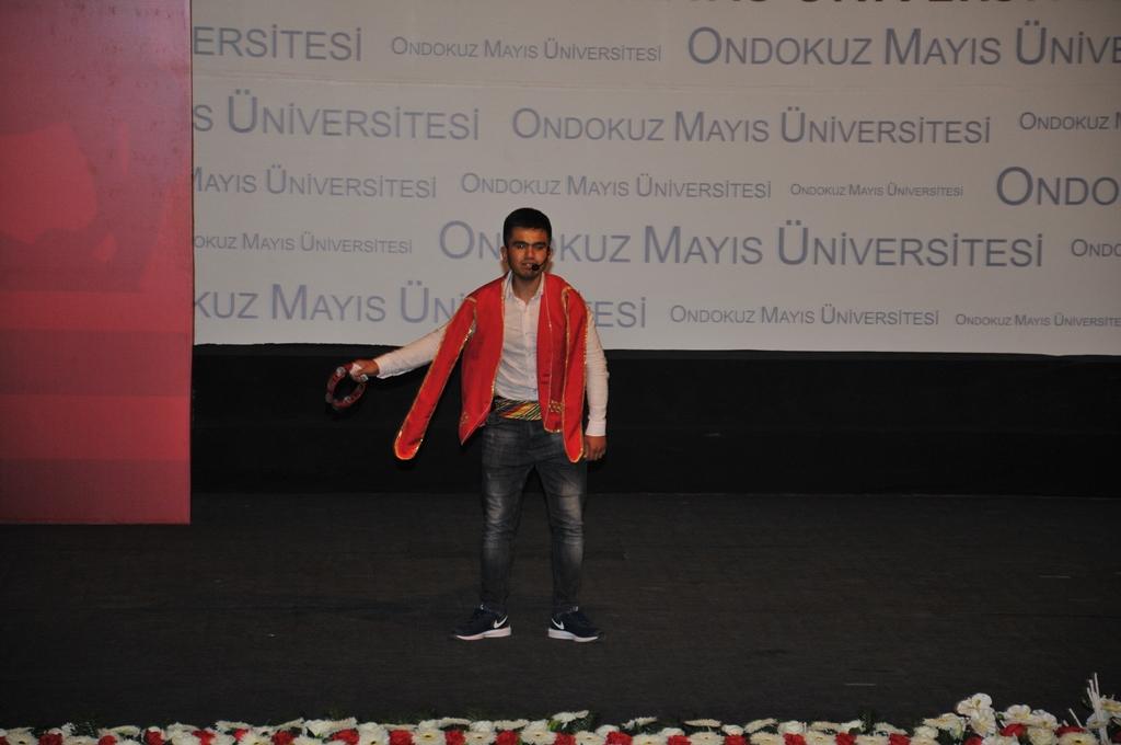 http://www.omu.edu.tr/sites/default/files/files/uluslararasi_ogrencilerle_turkce_soleni/dsc_0797.jpg