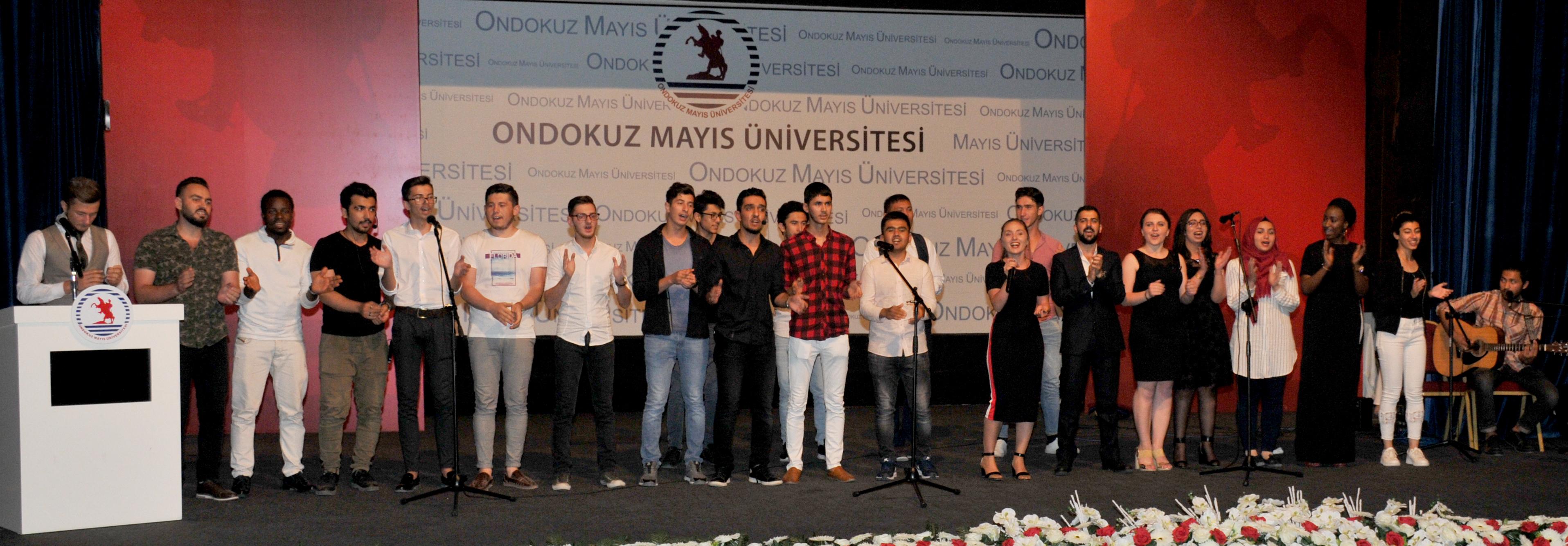 http://www.omu.edu.tr/sites/default/files/files/uluslararasi_ogrencilerle_turkce_soleni/dsc_0809.jpg