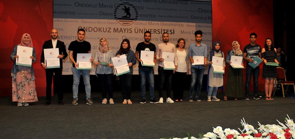 http://www.omu.edu.tr/sites/default/files/files/uluslararasi_ogrencilerle_turkce_soleni/dsc_0838.jpg