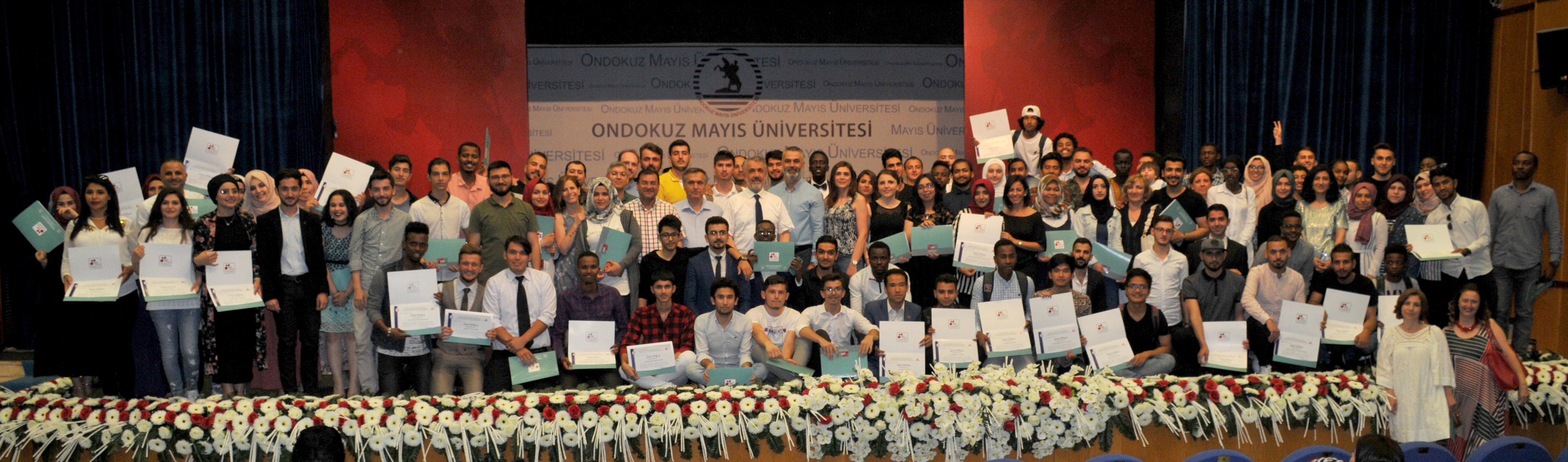 http://www.omu.edu.tr/sites/default/files/files/uluslararasi_ogrencilerle_turkce_soleni/dsc_0849.jpg