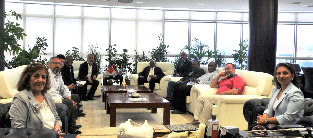 http://www.omu.edu.tr/sites/default/files/files/undersecretary_of_sudan_federal_ministry_of_health_visits_rector_bilgic/dsc_0055y.jpg