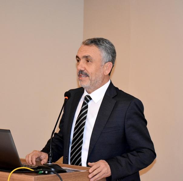 http://www.omu.edu.tr/sites/default/files/files/universite_danisma_kurulu_samsun_ve_bilim_icin_bir_arada/dsc_6972.jpg