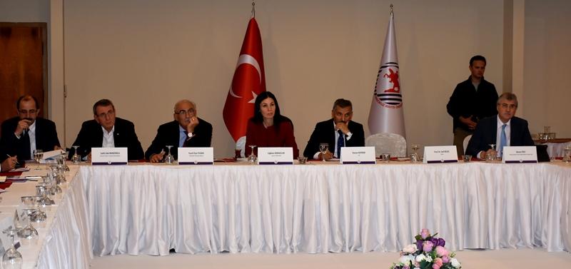 http://www.omu.edu.tr/sites/default/files/files/universite_danisma_kurulu_samsun_ve_bilim_icin_bir_arada/dsc_6992.jpg