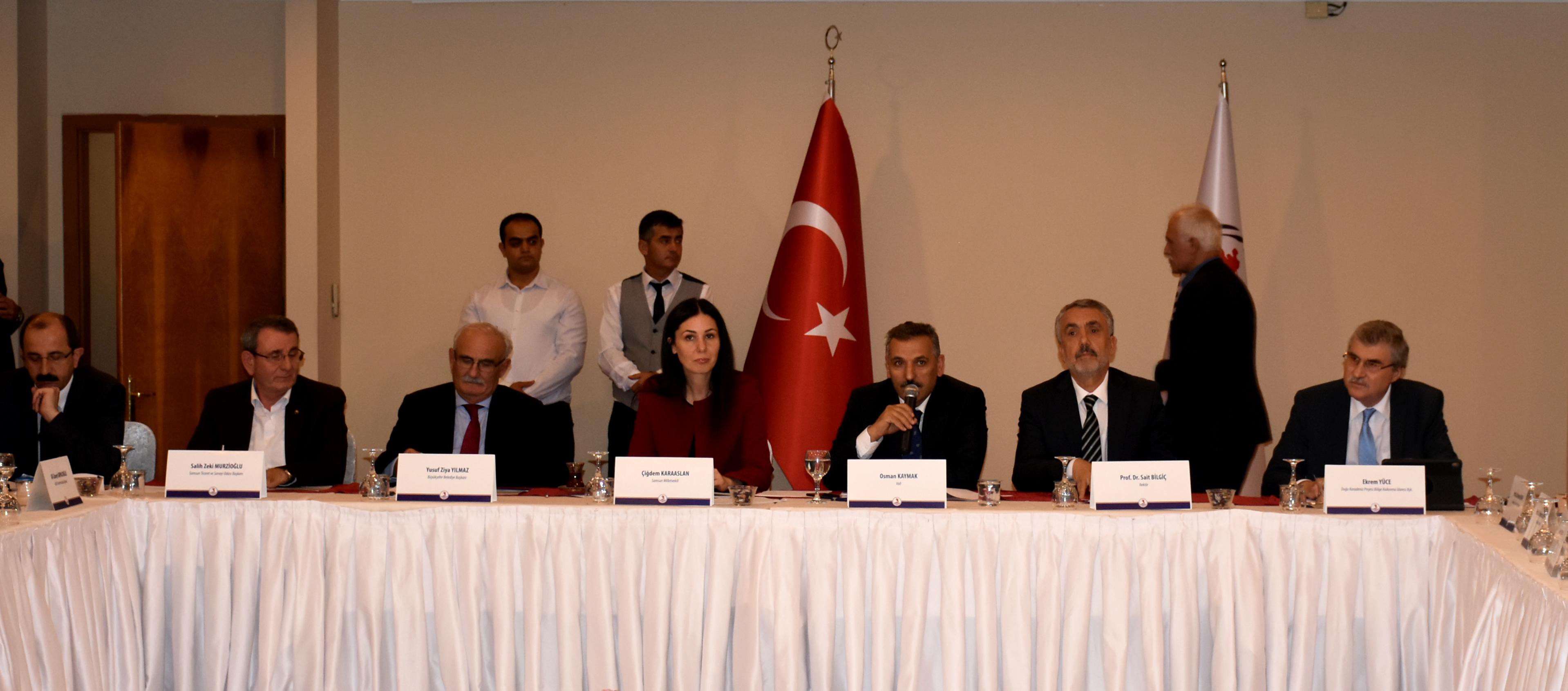 http://www.omu.edu.tr/sites/default/files/files/universite_danisma_kurulu_samsun_ve_bilim_icin_bir_arada/dsc_7022.jpg