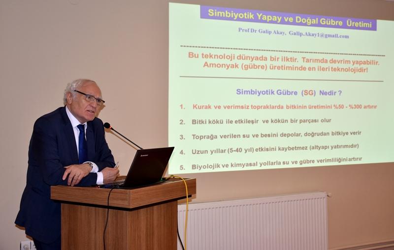 http://www.omu.edu.tr/sites/default/files/files/universite_danisma_kurulu_samsun_ve_bilim_icin_bir_arada/dsc_7028.jpg