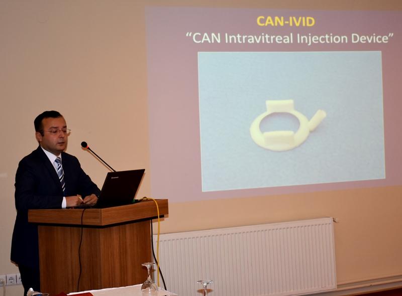 http://www.omu.edu.tr/sites/default/files/files/universite_danisma_kurulu_samsun_ve_bilim_icin_bir_arada/dsc_7070.jpg