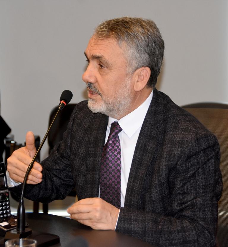 http://www.omu.edu.tr/sites/default/files/files/universite_danisma_kurulu_yeni_fikir_ve_projelerle_gucleniyor/dsc_9644.jpg