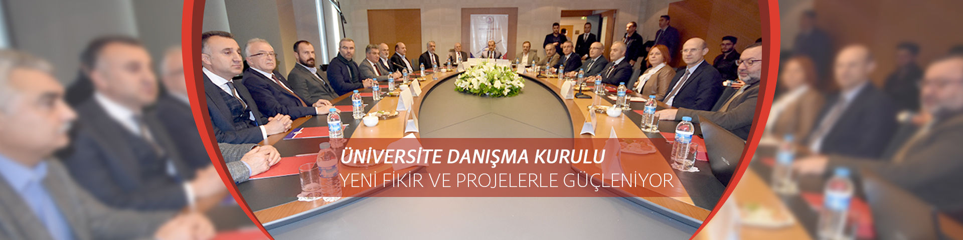 http://www.omu.edu.tr/sites/default/files/files/universite_danisma_kurulu_yeni_fikir_ve_projelerle_gucleniyor/omu_danismakurulu_4_2018.jpg