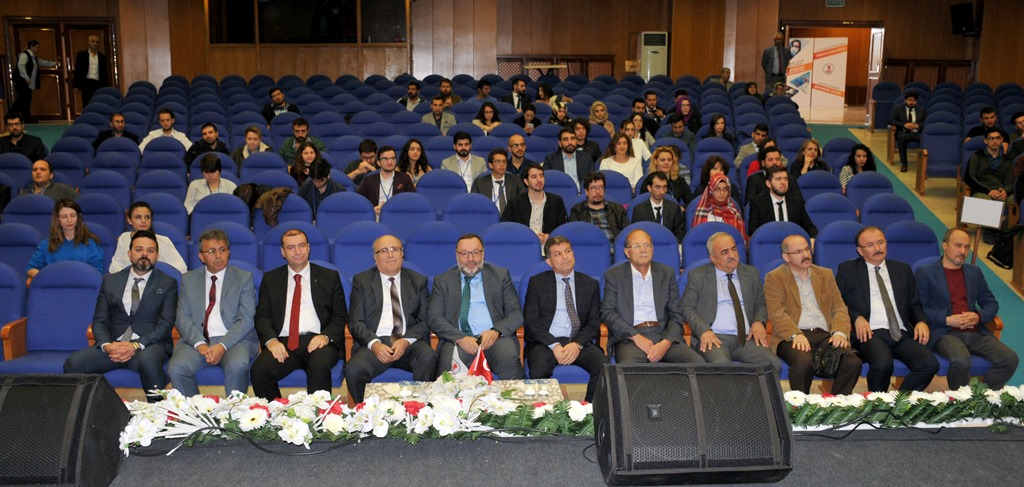 http://www.omu.edu.tr/sites/default/files/files/universite_ogrencileri_proje_yarismasinin_finalistleri_belli_oldu/dsc_0032.jpg