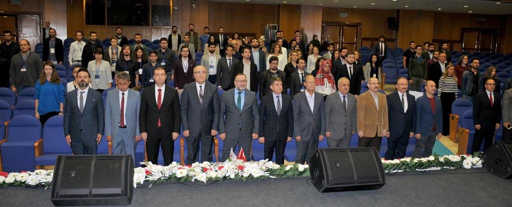 http://www.omu.edu.tr/sites/default/files/files/universite_ogrencileri_proje_yarismasinin_finalistleri_belli_oldu/dsc_0036.jpg