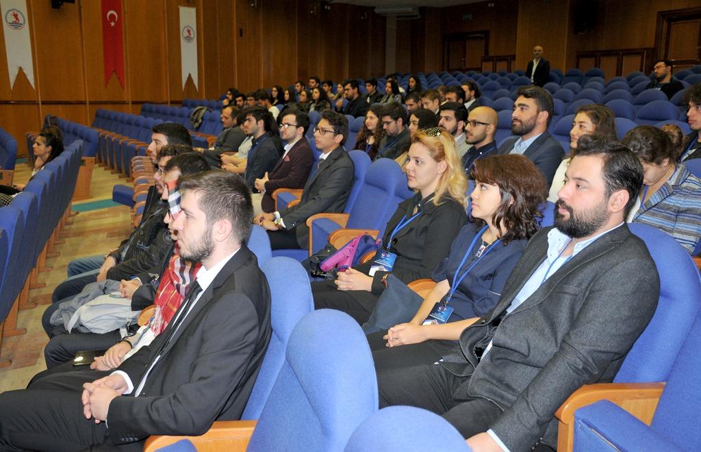 http://www.omu.edu.tr/sites/default/files/files/universite_ogrencileri_proje_yarismasinin_finalistleri_belli_oldu/dsc_0040.jpg
