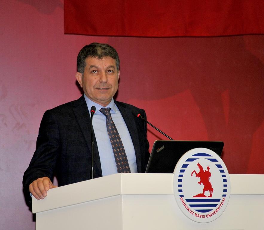 http://www.omu.edu.tr/sites/default/files/files/universite_ogrencileri_proje_yarismasinin_finalistleri_belli_oldu/dsc_0046.jpg