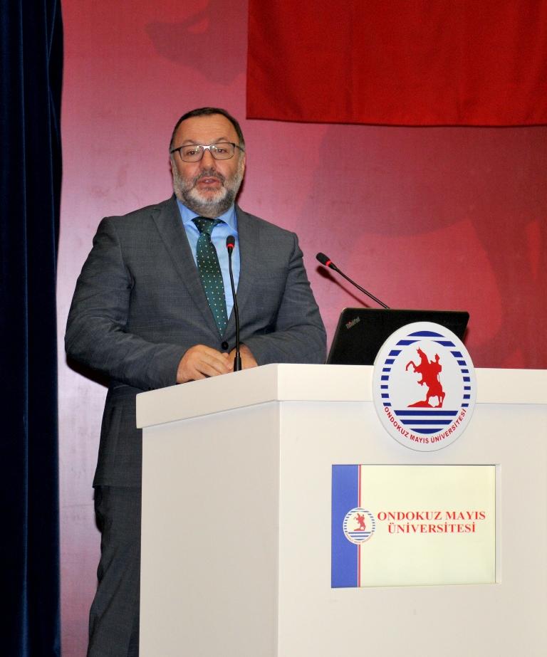 http://www.omu.edu.tr/sites/default/files/files/universite_ogrencileri_proje_yarismasinin_finalistleri_belli_oldu/dsc_0052.jpg