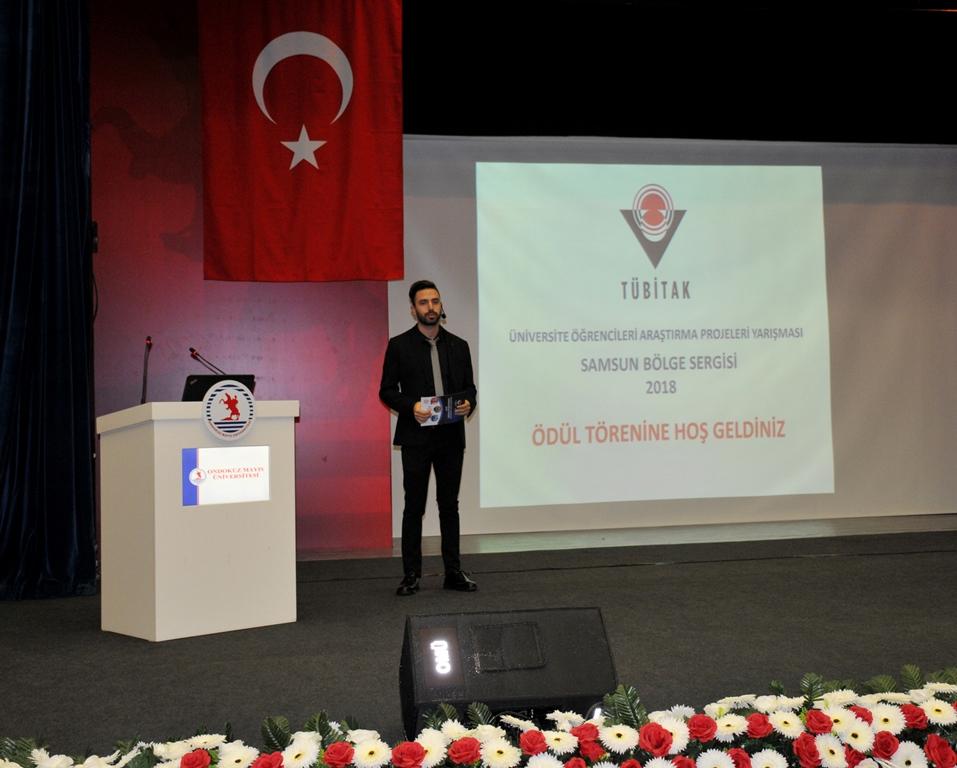 http://www.omu.edu.tr/sites/default/files/files/universite_ogrencileri_proje_yarismasinin_finalistleri_belli_oldu/dsc_0056.jpg