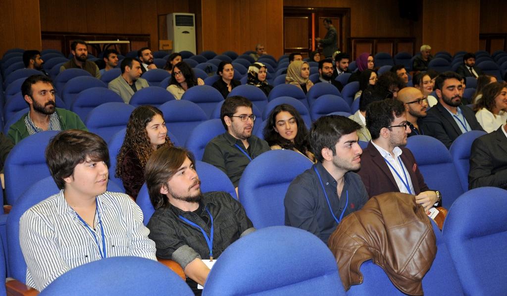 http://www.omu.edu.tr/sites/default/files/files/universite_ogrencileri_proje_yarismasinin_finalistleri_belli_oldu/dsc_0058.jpg