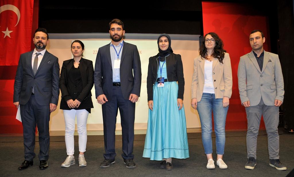 http://www.omu.edu.tr/sites/default/files/files/universite_ogrencileri_proje_yarismasinin_finalistleri_belli_oldu/dsc_0060.jpg