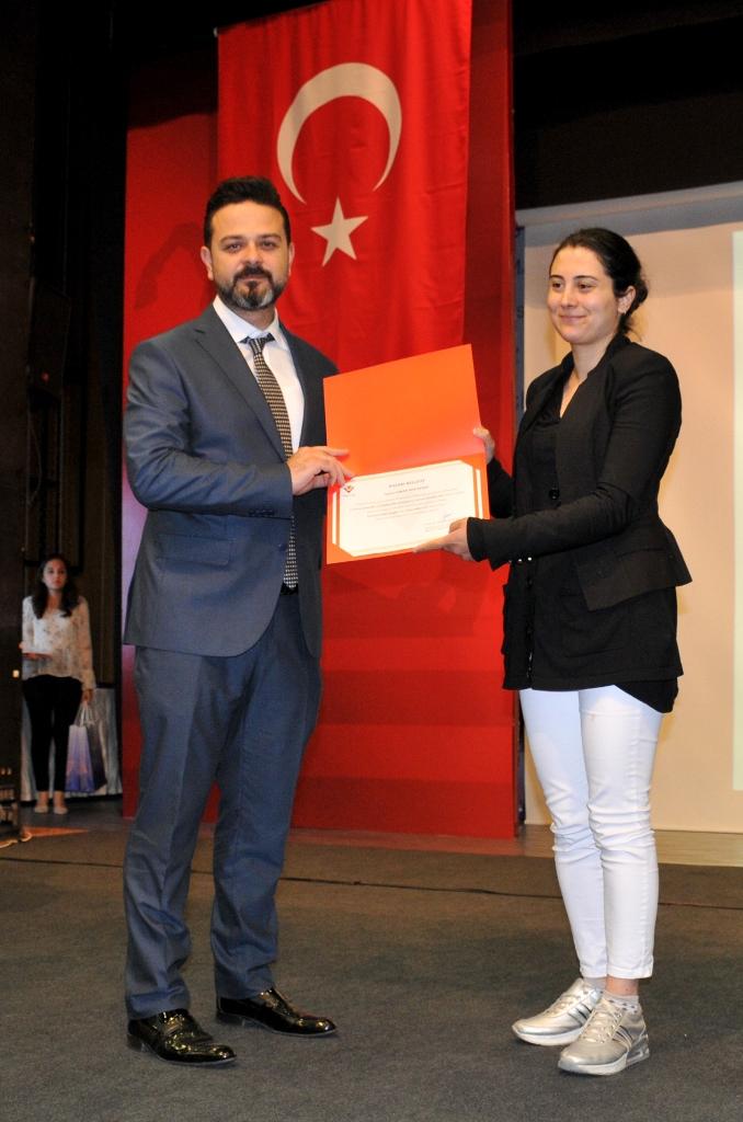http://www.omu.edu.tr/sites/default/files/files/universite_ogrencileri_proje_yarismasinin_finalistleri_belli_oldu/dsc_0062.jpg