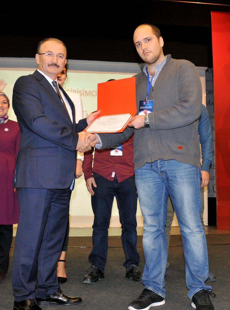 http://www.omu.edu.tr/sites/default/files/files/universite_ogrencileri_proje_yarismasinin_finalistleri_belli_oldu/dsc_0068.jpg