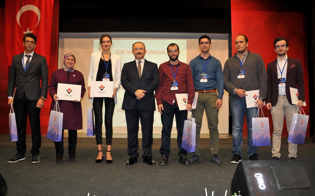 http://www.omu.edu.tr/sites/default/files/files/universite_ogrencileri_proje_yarismasinin_finalistleri_belli_oldu/dsc_0076.jpg