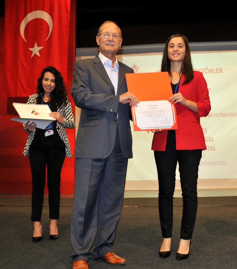 http://www.omu.edu.tr/sites/default/files/files/universite_ogrencileri_proje_yarismasinin_finalistleri_belli_oldu/dsc_0078.jpg