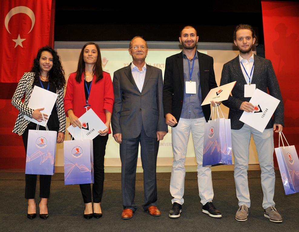 http://www.omu.edu.tr/sites/default/files/files/universite_ogrencileri_proje_yarismasinin_finalistleri_belli_oldu/dsc_0081.jpg